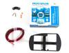Hobie Lithium Pro Fishfinder Install Kit