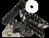 Perception Rudder Kit - Short Pin