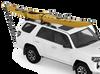 Showdown Side Loader for Kayak/SUP