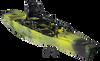 Pro Angler 14' 360