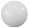 Delrin Ball 3/8 Dia - Furlers (set of 12)