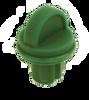 Onewheel XR Charger Plug