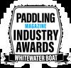 2019 Best Whitewater Kayak