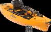 Pro Angler 12 - 2020