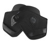 Earpads for Wanderer/Rocker Helmets