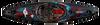 Dagger Rewind - Small Cosmos