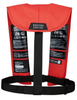 M.I.T. 70 Manual Inflatable PFD