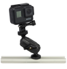 Articulating Camera Mount