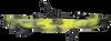 Mirage Pro Angler 12' 360