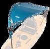 Hobie Bimini - Poseidon Blue | Western Canoe Kayak