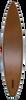 Blackwater Air Cruiser Wood 12'6 x 32