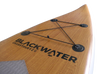 Blackwater CrossTour Lash    Western Canoe and Kayak