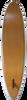 Air Drive Wood 11'2 x 33 - Back | Western Canoe and Kayak