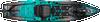Sportsman 136 AutoPilot - Photic