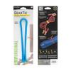 Gear Tie® Reusable Rubber Twist Tie™ 18 in. - 2 Pack