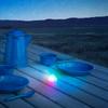 NiteGem® LED Luminary - Disc-O Select™   Western Canoe Kayak