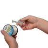 DoohicKey® FishKey™ Key Tool