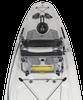 Mirage Lynx 11.0 - Ivory Dune   Western Canoeing & Kayaking