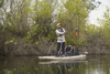 Hobie Mirage Lynx 11.0 - Fishing   Western Canoeing & Kayaking
