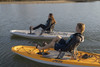 Hobie Mirage Lynx 11.0 - Recreational   Western Canoeing & Kayaking