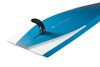 """Water Line Lite Tech 14' x 28"""" - Fin *Pictured on carbon model 