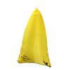 Esquif 3D x 54 Nylon Float Bag