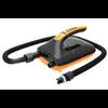 Accelerator HP 12v 20 PSI Electric Pump    Western Canoeing & Kayaking
