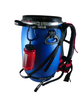 Quick Haul Barrel Harness - *Barrel and water bottle Not Included | Western Canoeing & Kayaking