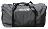 Duffel Bag for Advanced Elements Inflatable Kayaks