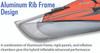Advanced Frame Sport