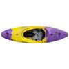 Antix 2.0 - Large - Royale - Top | Western Canoeing & Kayaking