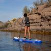 SHUBU Sōlr 10'6  | Western Canoeing & Kayaking