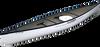 Fiberglass Packer