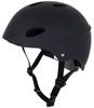 Havoc Helmet