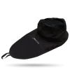 Delta 10AR Nylon Skirt