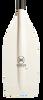 Werner Luna Paddle Blade