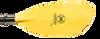 Tybee Yellow Blade