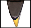 Fiberglass End Caps