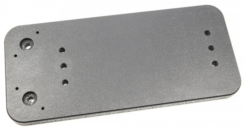 SlideTrax Sideboard