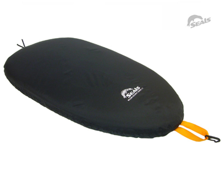 Seals Nylon Cockpit Cover