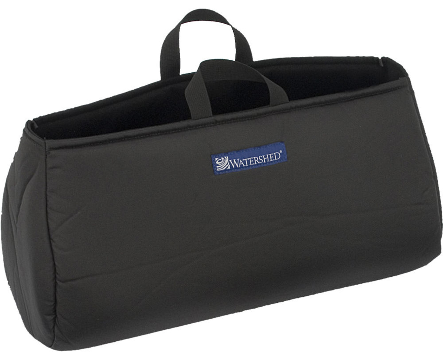 Watershed Chattooga Padded Cargo Liner