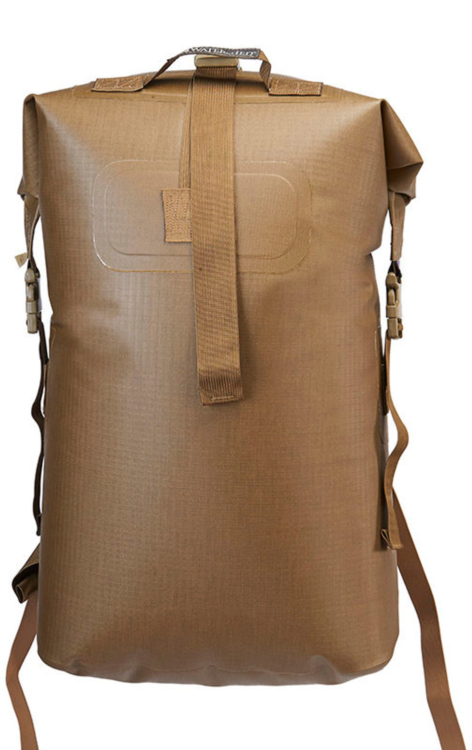 Watershed Animas Dry Backpack - Coyote