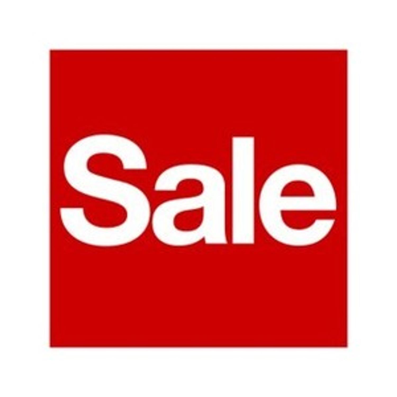 Inflatable Sale List