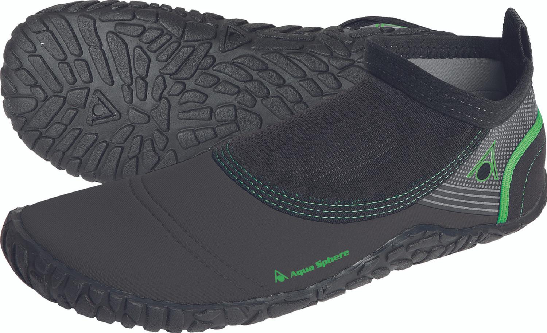 Beachwalker 2.0 Shoe