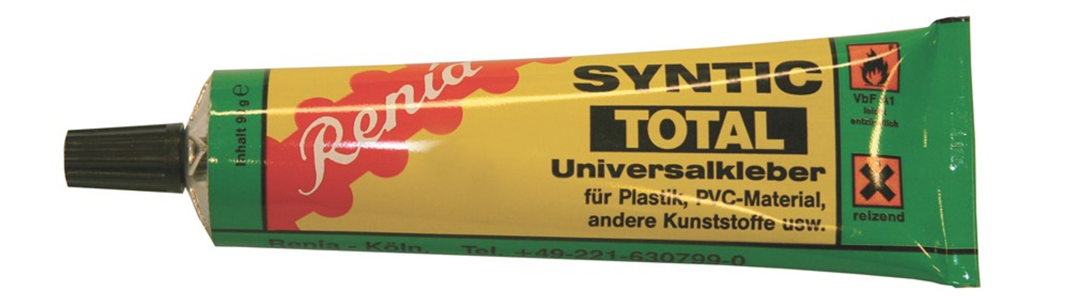Syntic Total 90g