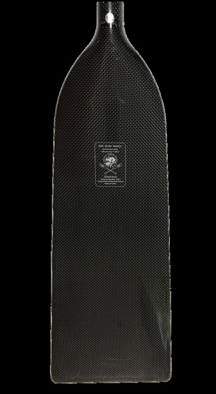 Blackwater Gladiator Carbon Paddle