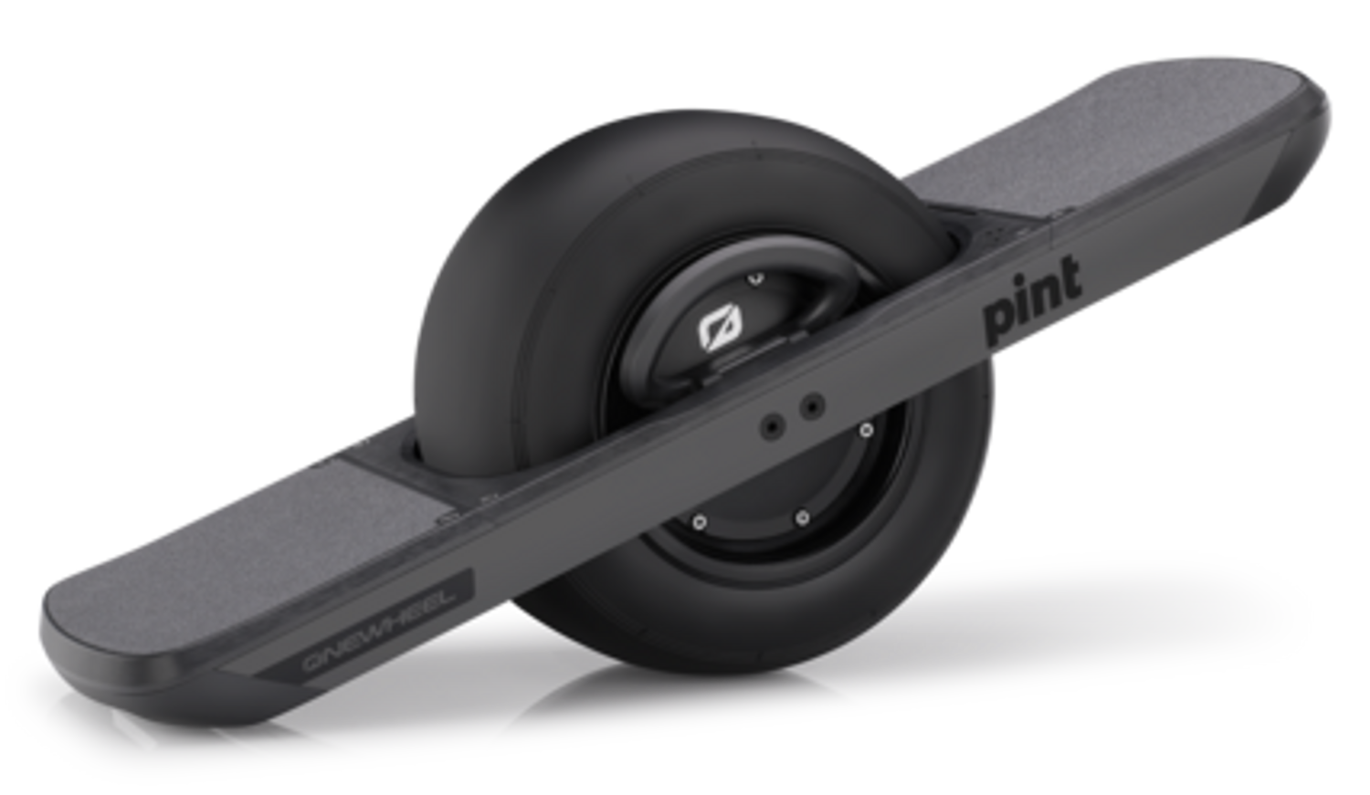 Onewheel Pint -Slate | Western Canoe and Kayak