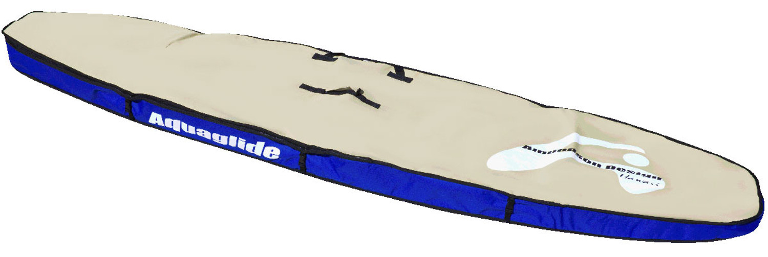 SUP Board Bag 11' All Around