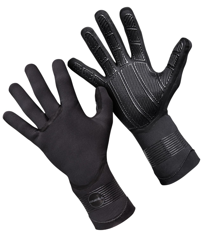 Psycho Tech Gloves 1.5mm