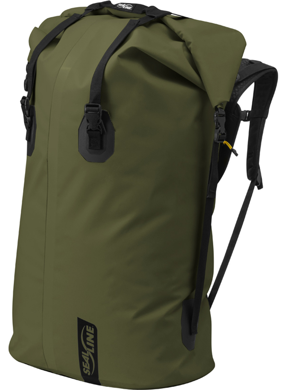 Boundary Pack 65L